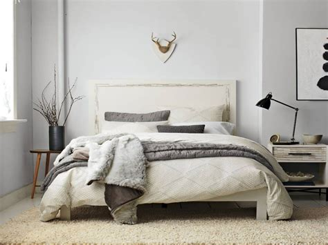 Blue And Beige Bedroom, Grey And Taupe Walls Grey And. Red Country Kitchen Ideas. Modern Red Kitchen. Kitchen Storage Bottles. Modern Country Style Kitchens. Red Cross Kitchener. Semi Modern Kitchen. Kitchen Free Standing Storage. Cabinets For Kitchen Storage