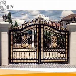 maharaja gate design for home : gigaclub co