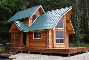decorative tiny home plans free tiny house kits for a unique roof design with many