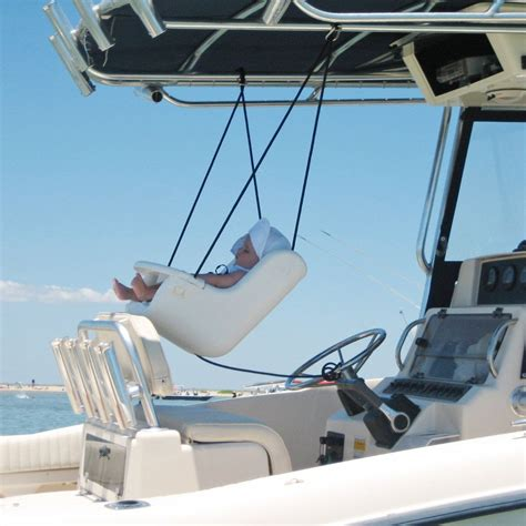 Bass Boat Seat Slip Covers by Gander Mountain 174 Gt Searock Baby Boat Seat Boating Gt Boat
