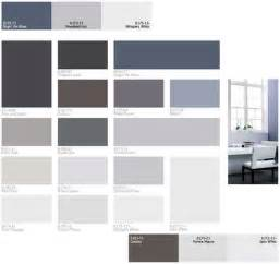 decor paint colors for home interiors modern interior paint colors and home decorating color