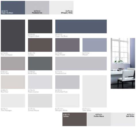 home interior paint schemes modern interior paint colors and home decorating color