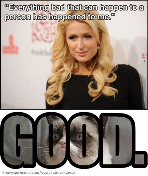 Paris Hilton Meme - paris hilton dumb quotes