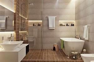 Aide Pour Amenagement Salle De Bain Personne Agée : am nagement salle de bain 5 conseils pour am nager sa ~ Melissatoandfro.com Idées de Décoration