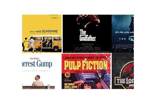 filme baixar gratis 2014