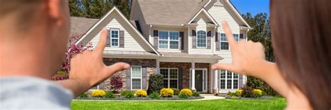 Like auto insurance, the cost of homeowners insurance depends on your policy traits. What Are Closing Costs? - Coldwell Banker Blue Matter Blog   Best mortgage lenders, Home loans ...