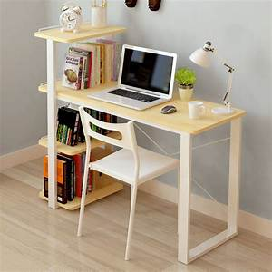 Modern Study Tables Study Jams Kids Study Tables Study Tables For Kids Online In Best Designs