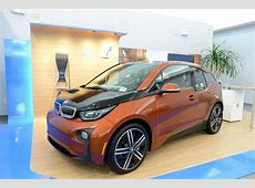 Vista BMW of Coconut Creek car dealership in Coconut Creek