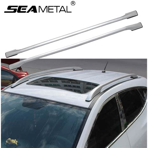 car roof racks auto suv car roof top cross bars go4carz