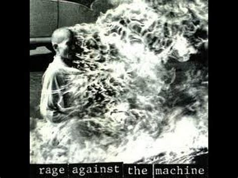 Take the Power Back Rage Against the Machine