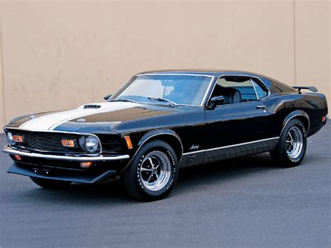 sports cars ford mustang mach  wallpaper