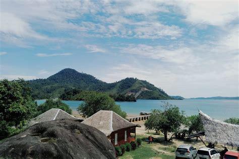 wisata pulau wwwwisatapulausumaterabaratcom