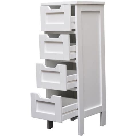 meuble colonne chambre armoire de rangement commode salle de bain chambre