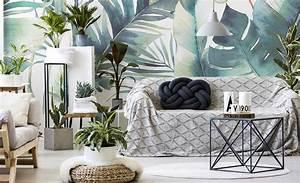Zimmerpflanzen Für Kinderzimmer : zimmerpflanzen dekoration f r fortgeschrittene ~ Orissabook.com Haus und Dekorationen