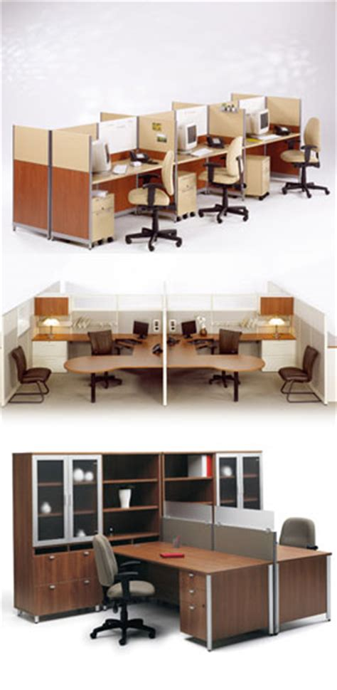 bureau plus ca installation bureau plus services