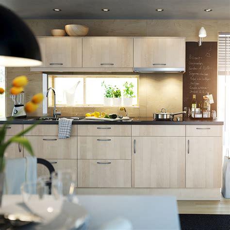 cuisine ikea fr davaus modele de cuisine moderne ikea avec des idées intéressantes pour la conception de