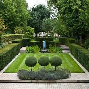 Baum Vorgarten Immergrün : immergr ne gartenpflanzen str ucher und hecke f r frische ~ Michelbontemps.com Haus und Dekorationen