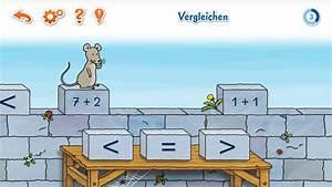 1 Und 1 Rechnung : conni mathe spiele 1 klasse android apps auf google play ~ Themetempest.com Abrechnung