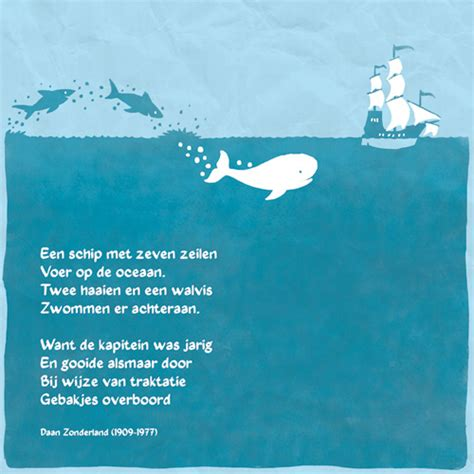 Zeil Translate by Roger Klaassen Illustratie Strip En Cartoon Schip Met