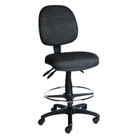 Ergonomic Drafting Chair Australia by Ergo 300 Drafting Chair