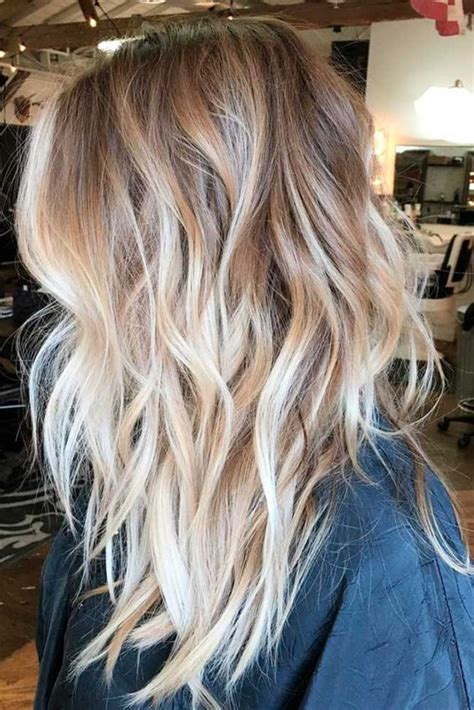Brown Hair Dye That Doesn T Look Black by 55 Balayage Hair Styles Looks To Envy
