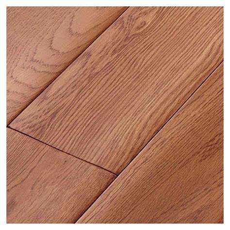 installing locking hardwood flooring hardwood flooring installation locking hardwood flooring installation