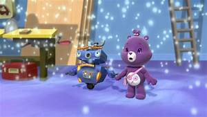 Care Bears  The Giving Festival Movie - Clip
