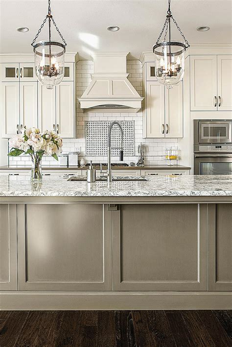 haves   amazing kitchen remodel lifestyle