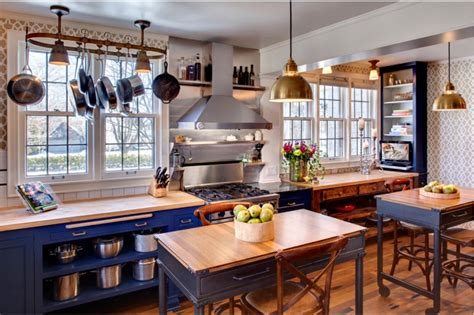 cathedral ceiling kitchen lighting ideas kitchen cathedral ceiling lighting modern ceiling design