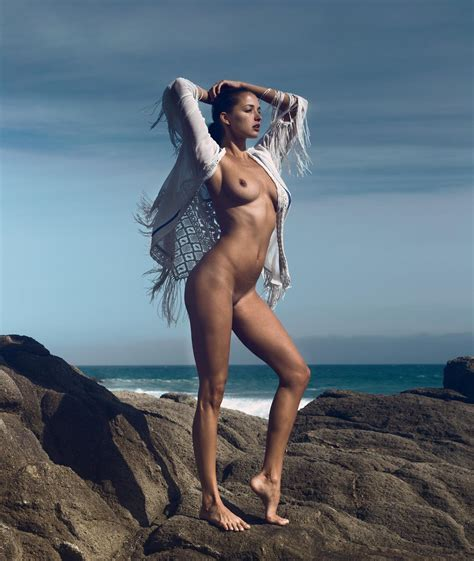 Home Nude Celebrities Movies