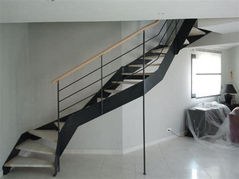 formidable garde corps exterieur inox castorama 18 escalier exterieur metal bois pictures to