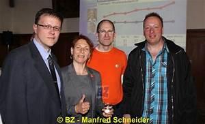 Ob Wahl Duisburg : bz duisburg politik nrw landtagswahl 2012 auf ein wort bz ~ A.2002-acura-tl-radio.info Haus und Dekorationen