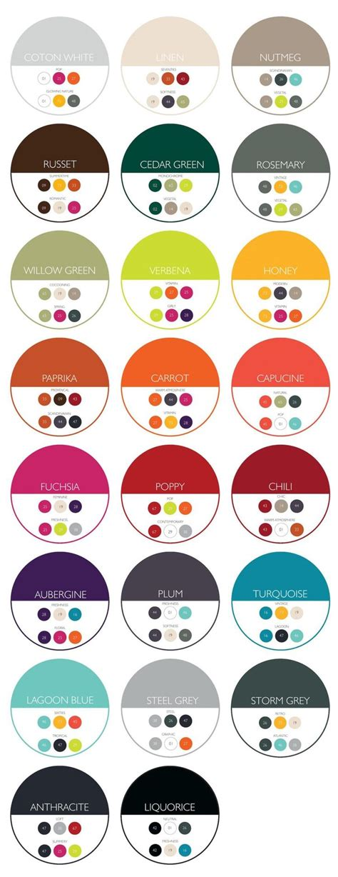 three color combinations best 25 three color combinations ideas on