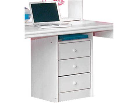 bureau chez conforama caisson de bureau chez conforama en ligne