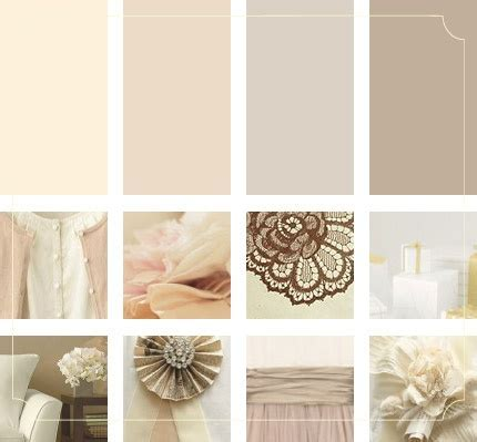 Country Shabby Chic   Bedroom   Pinterest   Sherwin