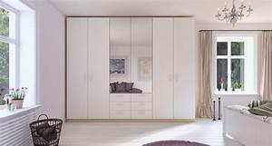Spiegel An Der Decke : bilder der schlafzimmerm bel nach ma jetzt ansehen ~ Markanthonyermac.com Haus und Dekorationen