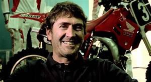 Pilote Moto Francais : pilote de l gende jean michel bayle ~ Medecine-chirurgie-esthetiques.com Avis de Voitures