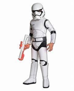 Star Wars Kinder Kostüm : super dlx stormtrooper kinderkost m lizenzierte star wars verkleidung f r kinder horror ~ Frokenaadalensverden.com Haus und Dekorationen
