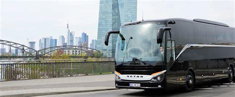 Haus Mieten Celle Ebay by Sprinter Mieten Frankfurt Transporter Mieten Oldenburg