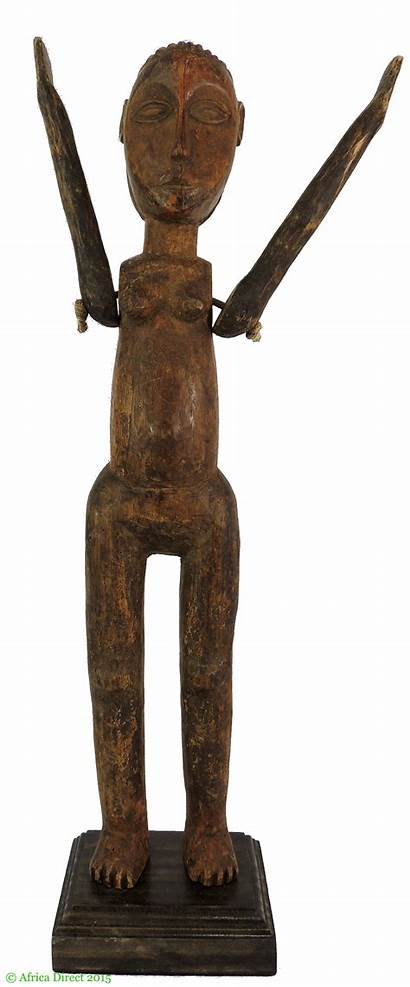 Carvings African Wood Sculptures Africa