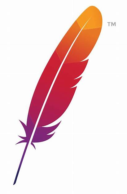 Feather Clipart Feathers Svg Apache Wikimedia Commons