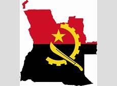 FileFlagmap of Angolasvg Wikimedia Commons