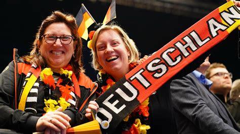 Women's World Cup: Belgium, Germany, Netherlands put in ...