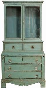 Möbel Streichen Vintage : vintage look m bel als akzent in ihrer modernen wohnung ~ Markanthonyermac.com Haus und Dekorationen