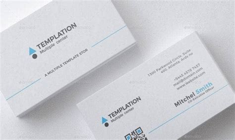 Make, create your own editable professional custom, personalized, editable business cards. 9+ Minimal Personal Trainer Business Card Designs ...