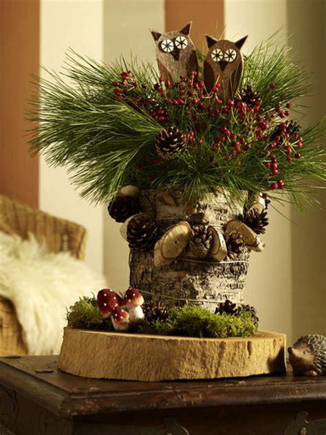 creative christmas wreath decor ideas 63 family holiday
