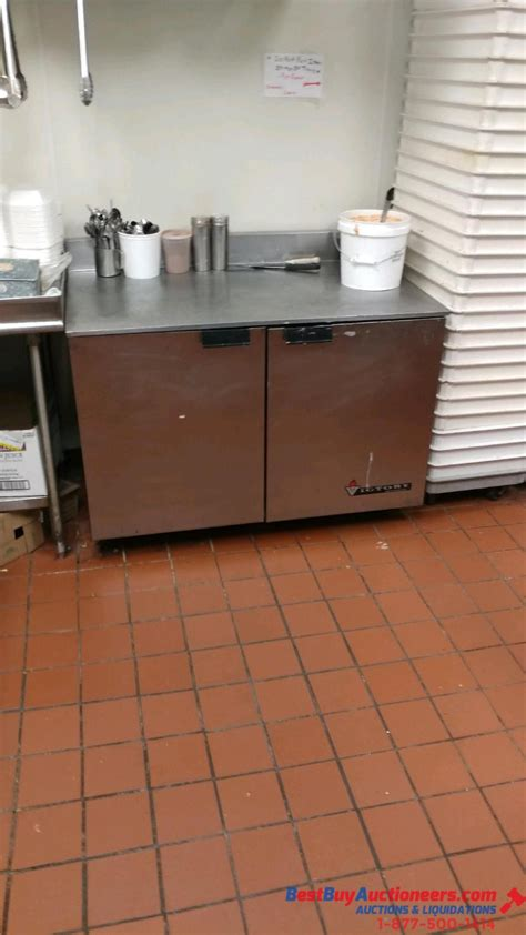 pizzeria toms river bestbuy auctioneers auction company