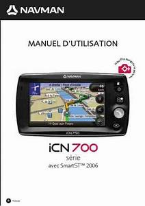 Navman Icn700 Gps Navigation Download Manual For Free Now