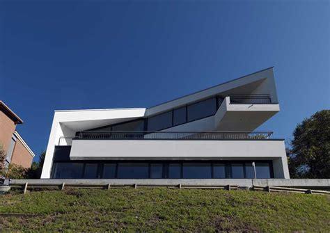 Mario Botta Architect - e-architect