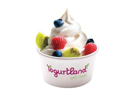 frozen yogurt froyo healthy shape singapore